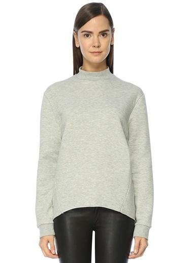 Sweatshirt-Cheap Monday